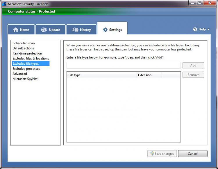 Microsoft Security Essentials-ms_security_essentials_13d.jpg