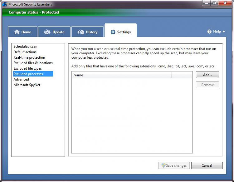 Microsoft Security Essentials-ms_security_essentials_13e.jpg