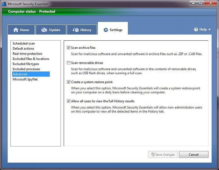 Microsoft Security Essentials-ms_security_essentials_13f.jpg