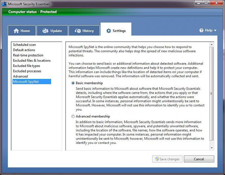 Microsoft Security Essentials-ms_security_essentials_13g.jpg