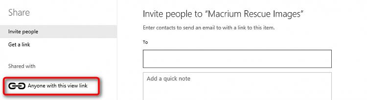Imaging with free Macrium-2015-09-25_15h45_30.png