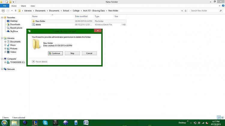 Folder - Delete from Command Prompt-screenshot_1_.jpg