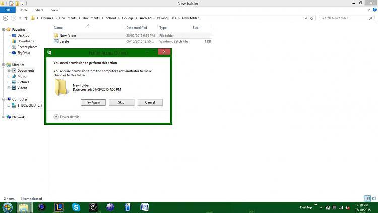 Folder - Delete from Command Prompt-screenshot_2_.jpg