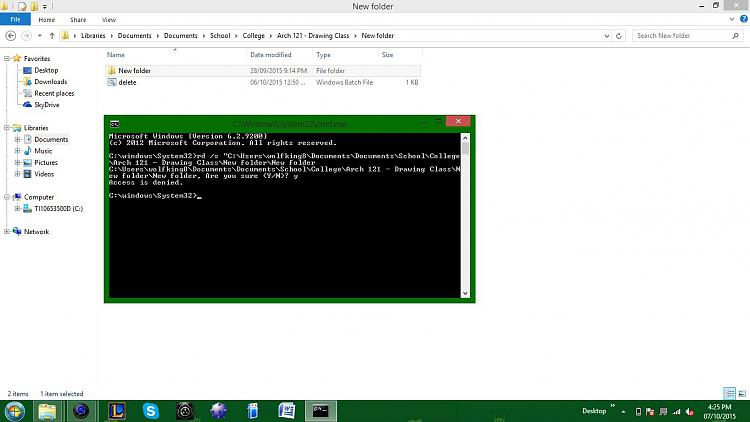 Folder - Delete from Command Prompt-screenshot_4_.jpg
