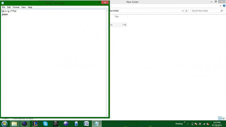 Folder - Delete from Command Prompt-screenshot_5_.jpg