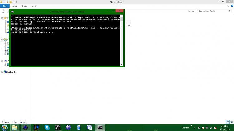Folder - Delete from Command Prompt-screenshot_6_.jpg