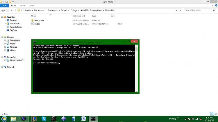 Folder - Delete from Command Prompt-screenshot_8_.jpg