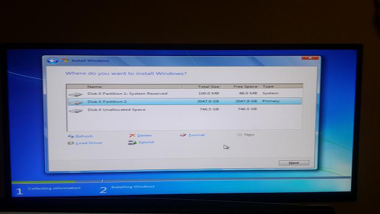 Convert MBR Disk to GPT Disk-20151008_220521.jpg