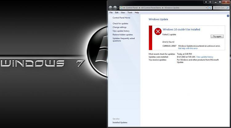 Windows Update - Hide or Restore Hidden Updates-w10-upgrade-foobar-again-again.jpg