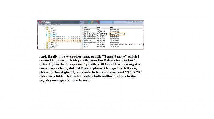 User Profile - Change Default Location-regedit-temp-4-move.jpg