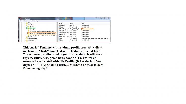 User Profile - Change Default Location-regedit-tempmove.jpg