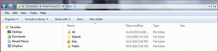 User Profile - Change Default Location-user-folder.jpg