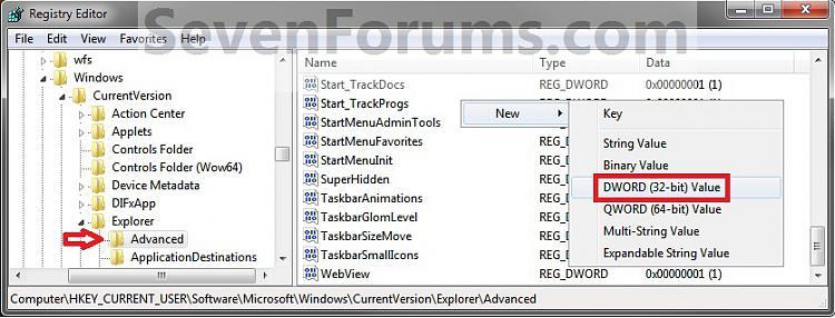 Taskbar Thumbnail Live Preview - Change Delay Time-reg1.jpg
