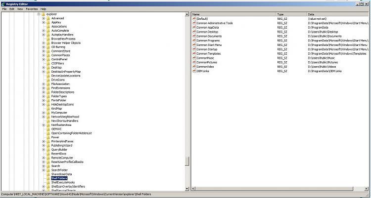 User Profiles - Create and Move During Windows 7 Installation-screenshot-2.jpg