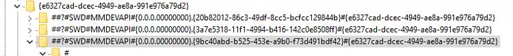 Sound Shortcuts - Create-registry.png