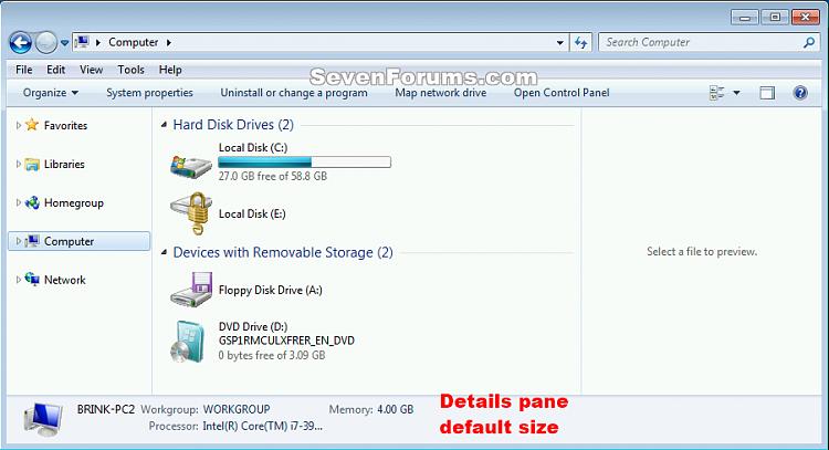 Details Pane Size - Reset in Vista and Windows 7-details_pane_default_size.png