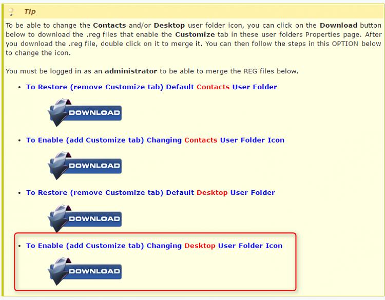 Folder Icon - Change Windows 7 Default Folder Icon-2016-05-31_21h28_09.png