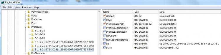 Built-in Administrator Account - Change Name-admin-path-bitme.jpg
