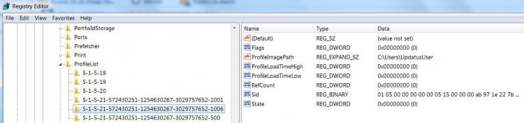 Built-in Administrator Account - Change Name-admin-path-last-listing.jpg