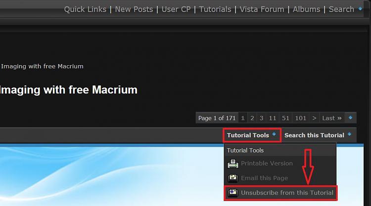 Imaging with free Macrium-tutorial-tools-unsubscribe.jpg