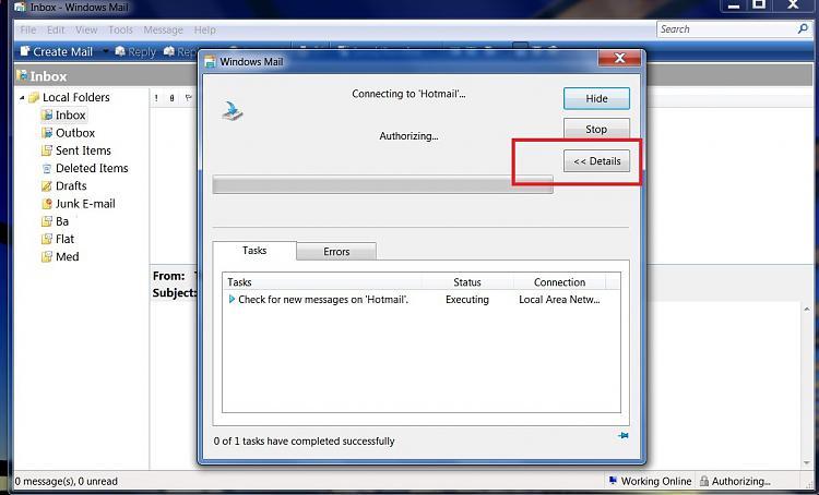 Windows Mail-untitled.jpg