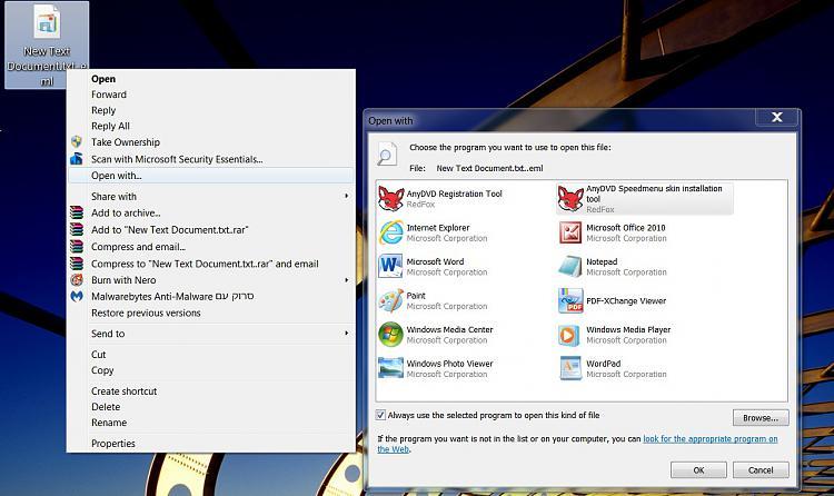 Windows Mail-1.jpg