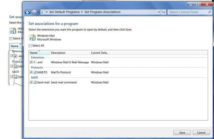 Windows Mail-2.jpg