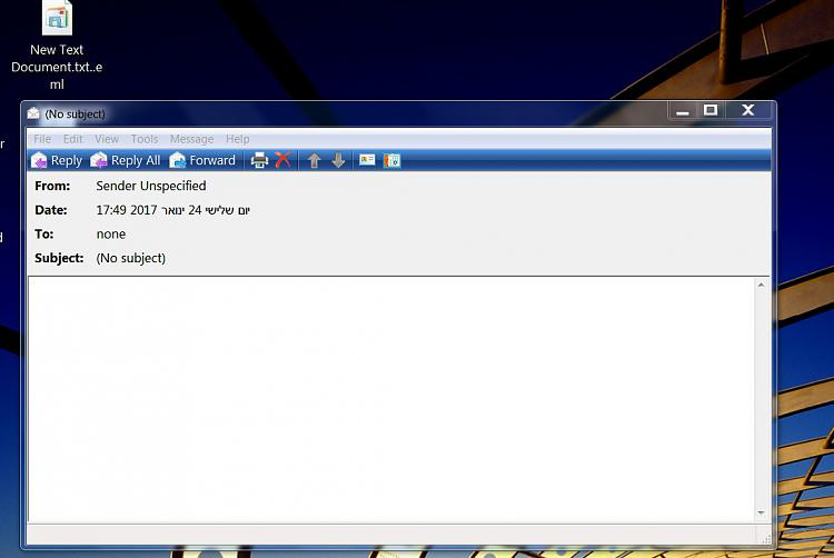 Windows Mail-3.jpg