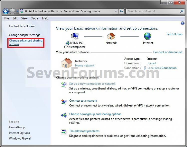 -advanced_sharing_settings_1.jpg