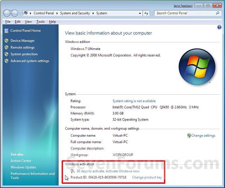 ACTIVATING WINDOWS 7 4033d1233608484t-activate-windows-7-online-system