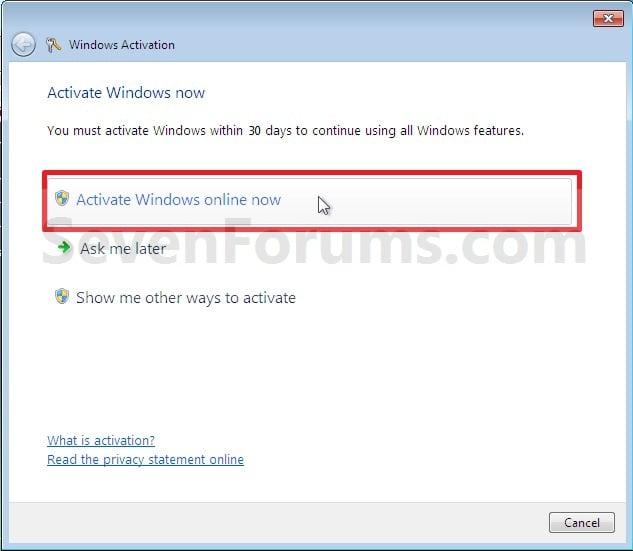 ACTIVATING WINDOWS 7 4035d1233608484t-activate-windows-7-online-activate_now