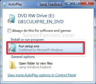 4038d1233616053t-repair-install-autoplay.jpg
