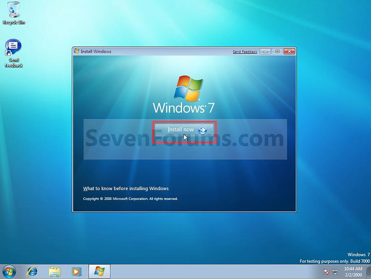 Repair Install-step1.jpg
