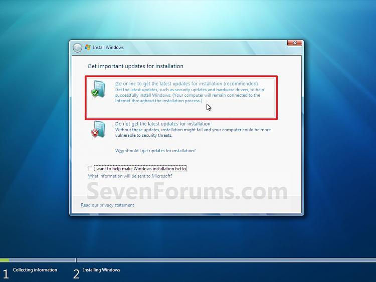 Repair Install-step2.jpg