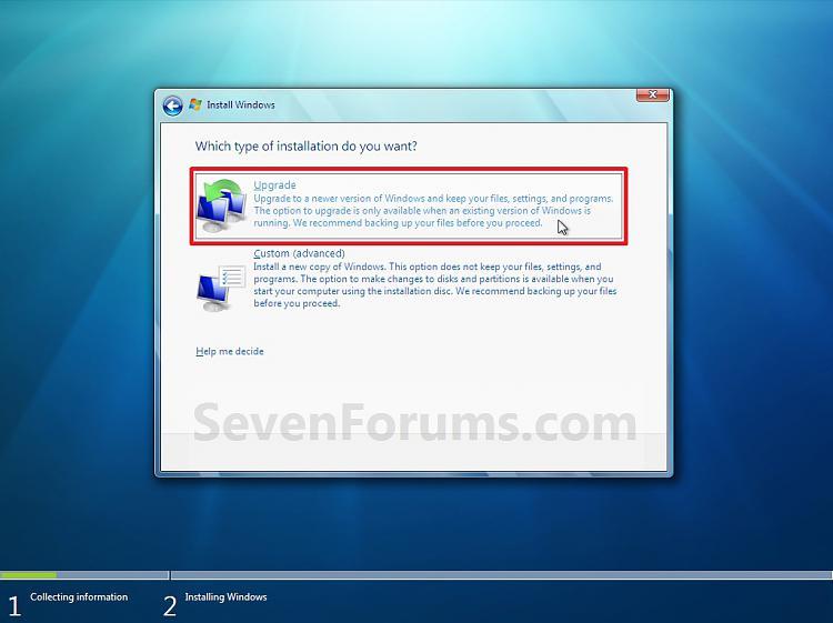 Repair Install-step4.jpg