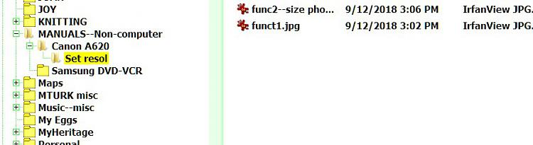 Folder Icon - Change Windows 7 Default Folder Icon-open-folder.jpg