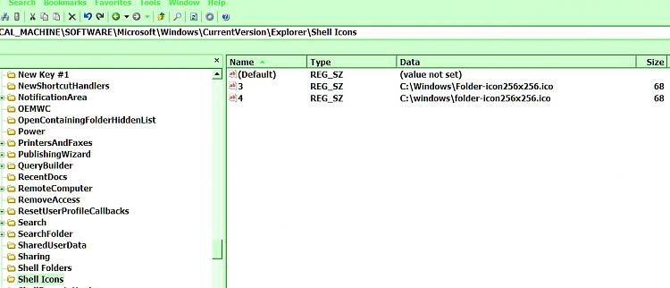 Open Folder Icon - Change-shell-icons.jpg