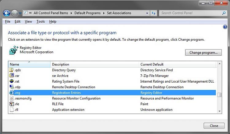 HomeGroup Desktop Icon - Add or Remove-default_programs.jpg
