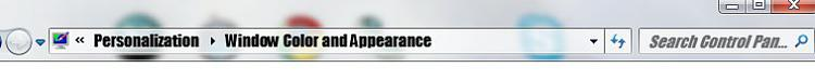 Fonts - Change-addressbar.jpg