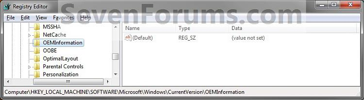 System Support Information-step1.jpg