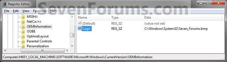 System Support Information-step2.jpg