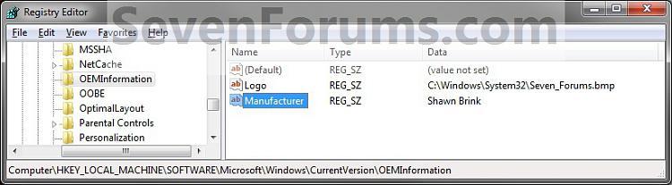 System Support Information-step4.jpg
