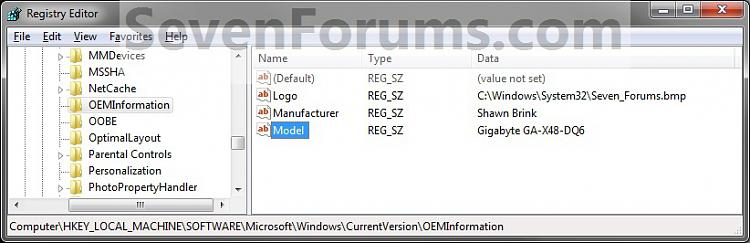 System Support Information-step6.jpg