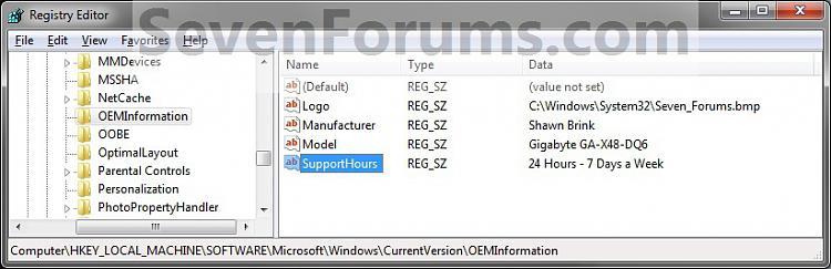 System Support Information-step8.jpg