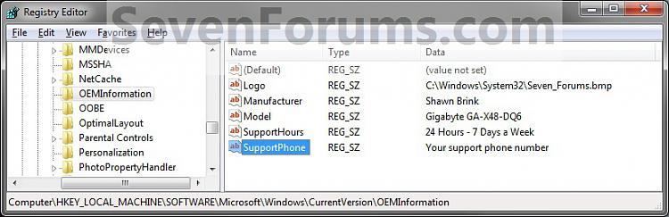 System Support Information-step10.jpg