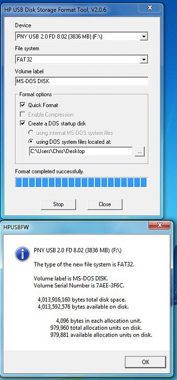 MS-DOS Bootable Flash Drive - Create-pic8.jpg