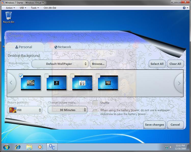 Desktop Background Wallpaper - Change in Windows 7 Starter-program.jpg