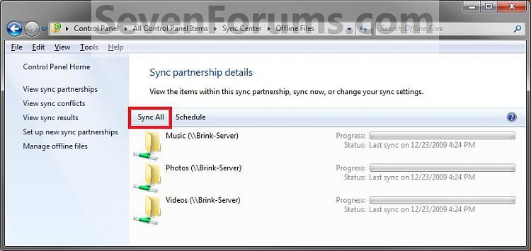 Sync Offline Files-sync_center2_all.jpg