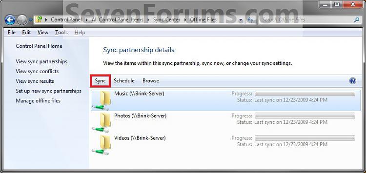 Sync Offline Files-sync_center3_select.jpg