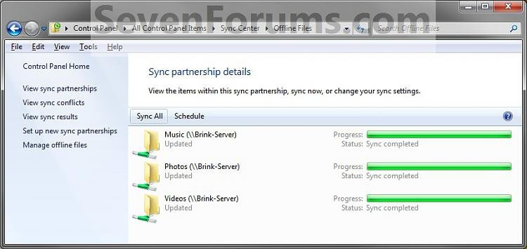 Sync Offline Files-sync_center5t.jpg